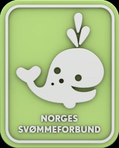 © Norges Svømmeforbund
