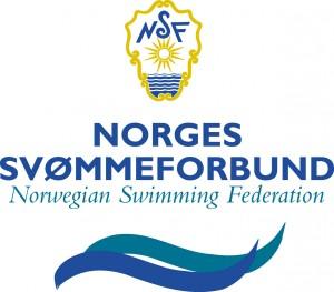 NSFlogo1